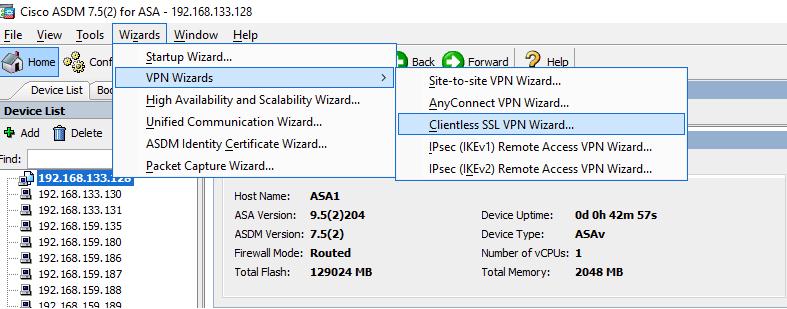 ASDM_Wizard