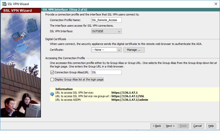 Step2_SSL