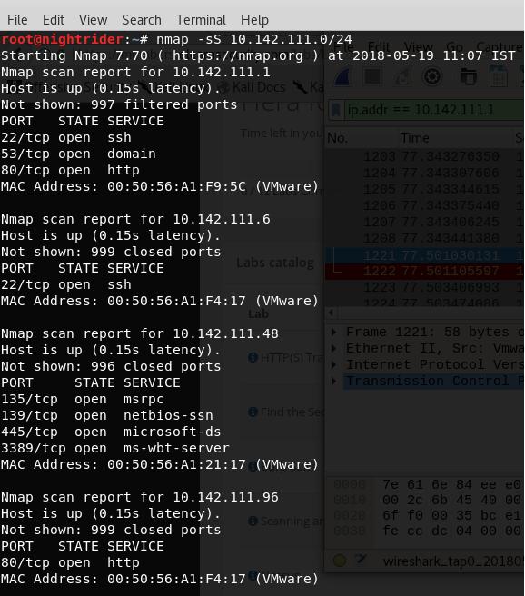nmap_sS_scan