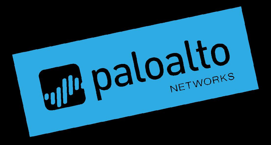 1200px-Palo_Alto_Networks_Logo.svg
